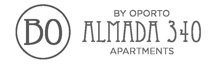 BO - Almada 340